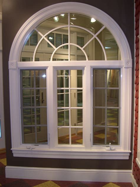 cheap awning windows cheap awning windows 28 images china good quality and