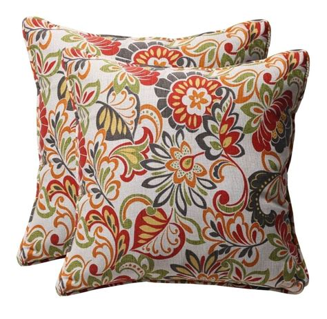 Target Throw Pillows Threshold In Winsome Next Recovering Target Sofa Pillows