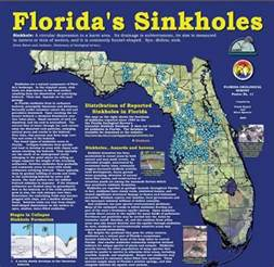 Sinkhole Map Florida by Love To Live In Pensacola Florida Pensacola Fl Area
