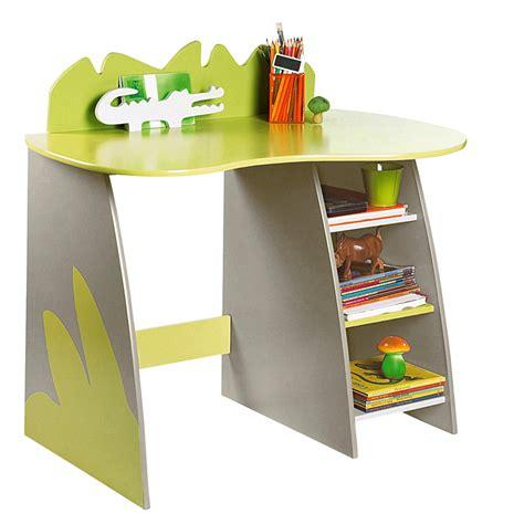 vertbaudet bureau enfant chambre d enfant 40 bureaux mignons pour filles et