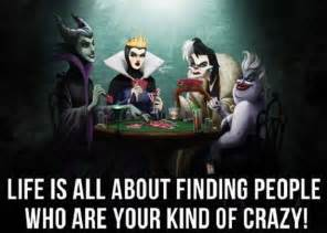 Crazy Friends Meme - life meme crazy people geeky overload pinterest