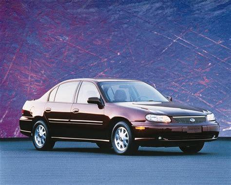 1999 chevy malibu recalls 1999 chevrolet malibu images photo 1999 chevy malibu