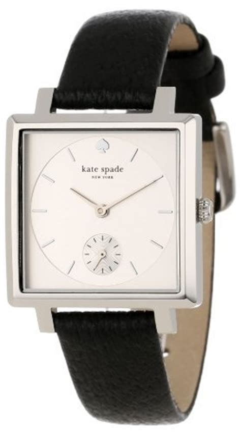 17 best images about square watches for on