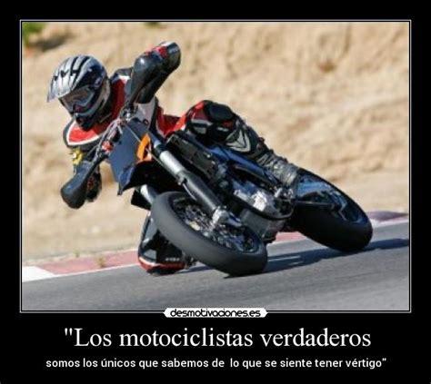 imagenes emotivas de motociclistas frases de motociclistas con imagenes imagui