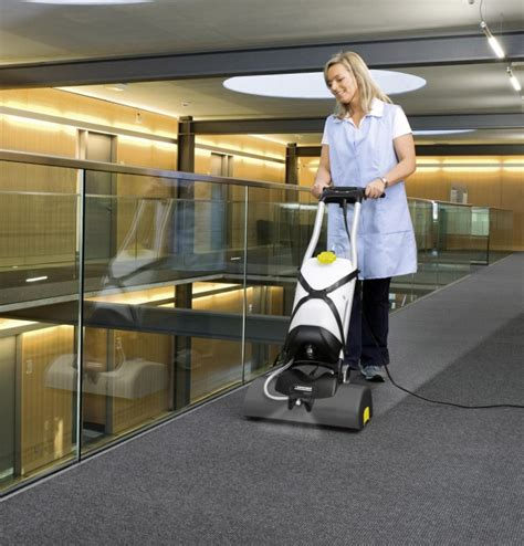 professional couch cleaning prices karcher carpet cleaning machines professional carpet