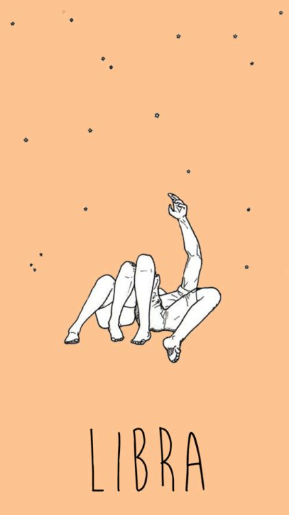 zodiac signs tumblr