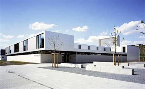 Architekt Radebeul by Feuerwache In Radebeul Wolkenb 252 Gel Architektur Und