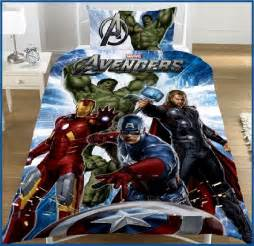 Do I Need A Duvet Cover Marvel Comics Avengers Single Duvet Set Quilt Cover