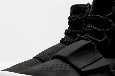 adidas yeezy black adidas yeezy boost 750 black sneakers addict