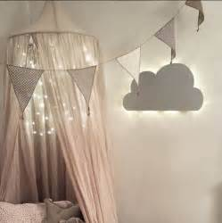 chandeliers for baby rooms 1000 images about nursery lighting ideas on