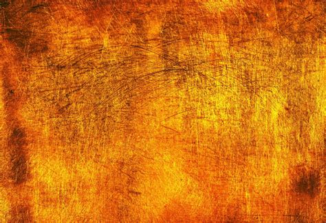 wallpaper gold texture gold textured wallpaper 2017 grasscloth wallpaper