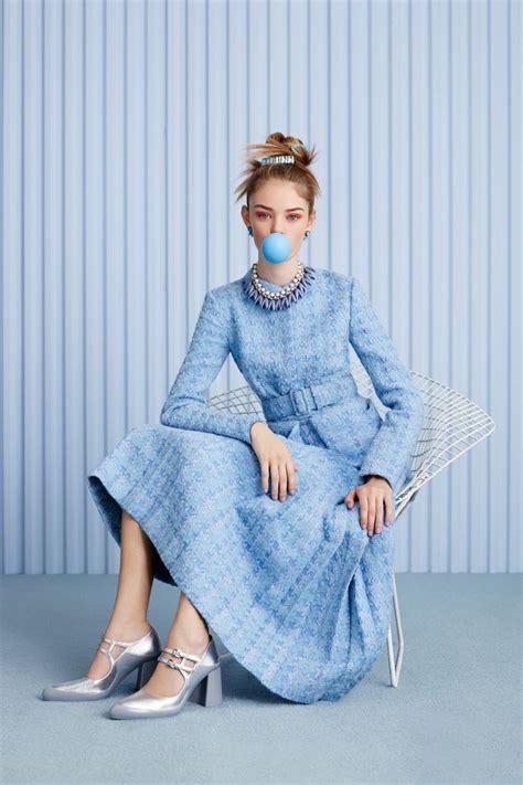 Blus Fashion2 best 25 fashion editorial photography ideas on