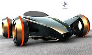 future new cars future cars info motor