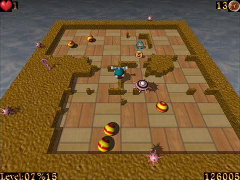 full version airxonix game free download game airxonix