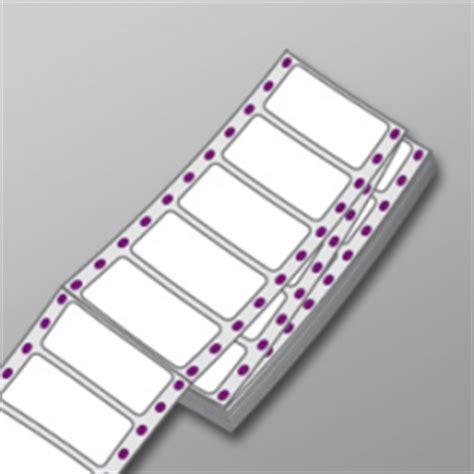 Etiketten Hersteller by Etiketten Hersteller Endisch Etiketten Itsbetter