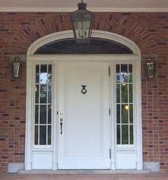 Front Exterior Doors For Homes Exterior Front Doors