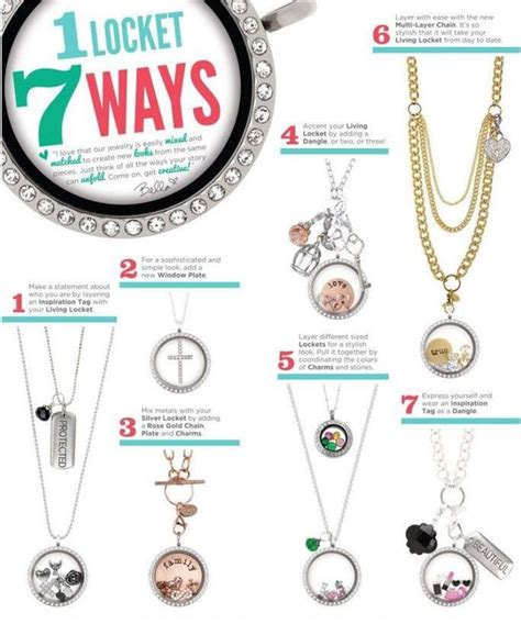Size Of Origami Owl Lockets - 85 best images about origami owl on origami