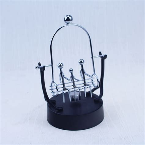 newtons swing swing lover perpetual motion kinetic toy newton s cradle