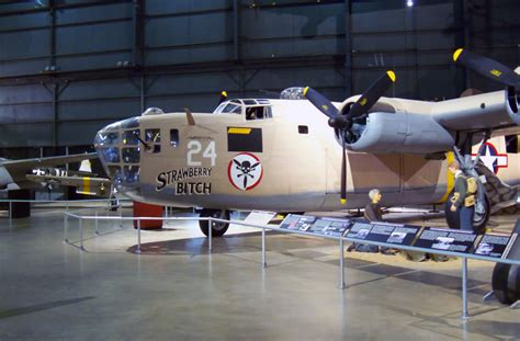 consolidated b 24 liberator wikipedia the free