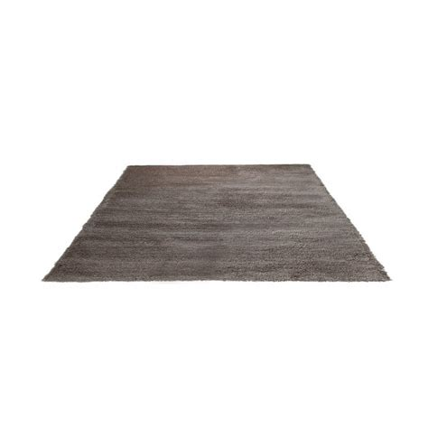 Tapis Shaggy Nettoyage by Nettoyer Tapis Shaggy Carrelage Design Comment