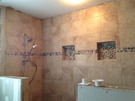 lowes bathroom shower tile tiles amazing lowes bathroom wall tile kitchen tile