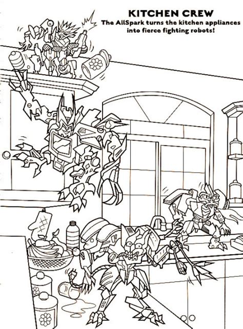 girl transformer coloring page transformers coloring pages transformer transformers