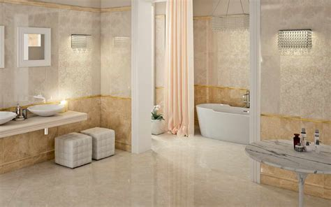 bathroom ceramic tile ideas for bathrooms with round