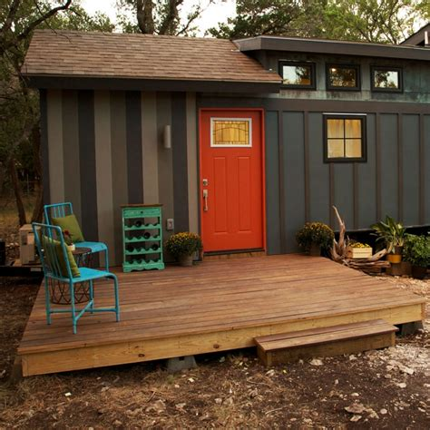 fyi network tiny house tiny house nation tiny house tour ohana house fyi network
