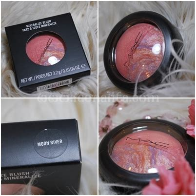 A Blush On Duo C 48gr bloggang feonalita
