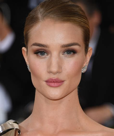 most desired face shape for models how to shape brows for your face shape beautyheaven