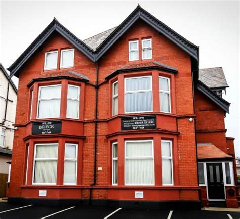 blackpool appartments breck apartments blackpool updated 2017 apartment