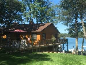 michigan lodging family vacation resort