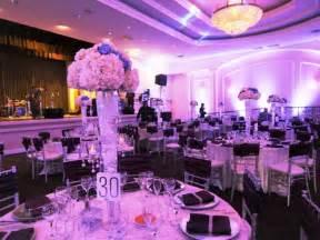amazing table decoration for quinceanera trendyoutlook