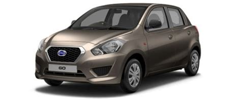 Tank Cover Model Exlusive Datsun Go new datsun go price 2018 check march offers images review specs