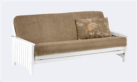 futons charleston sc charleston white futon frame 1800easybed com
