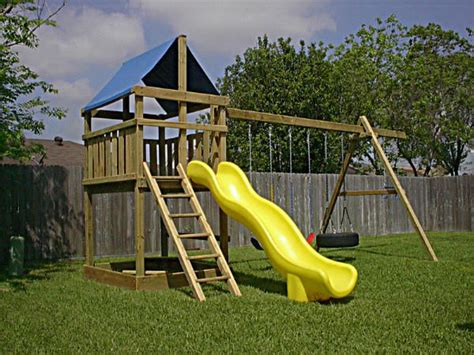 play swing set plans 1000 images about playset ideas on pinterest diy swing