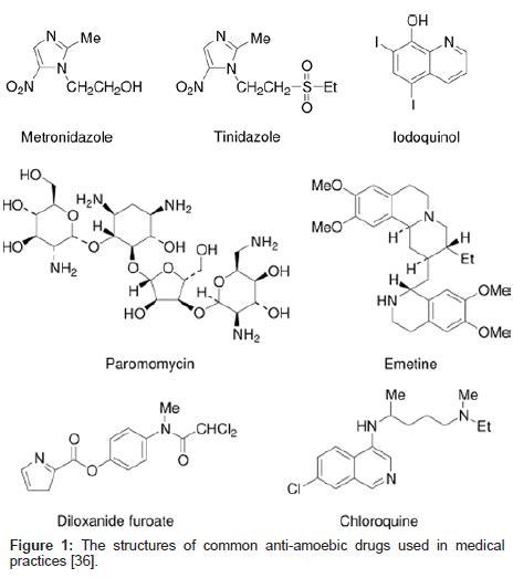 Ethyl Vinyl Ketone Sigma - medicinal chemistry common anti amoebic