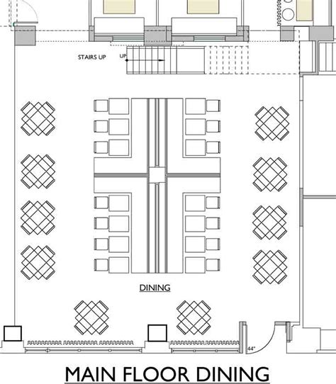 kosher kitchen floor plan feast your eyes blog occasional news about our new digs how to kosher kitchen floor plan kosher kitchen floor plans