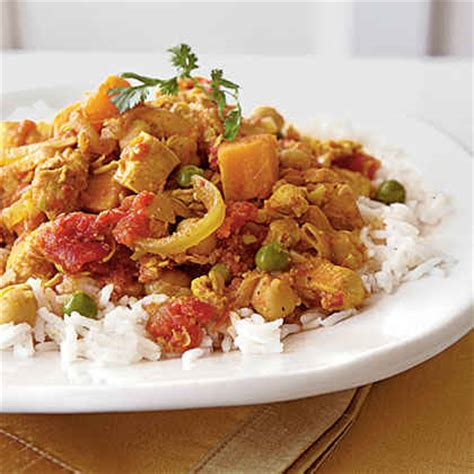 chicken course dishes enticing indian chicken dish recipes myrecipes