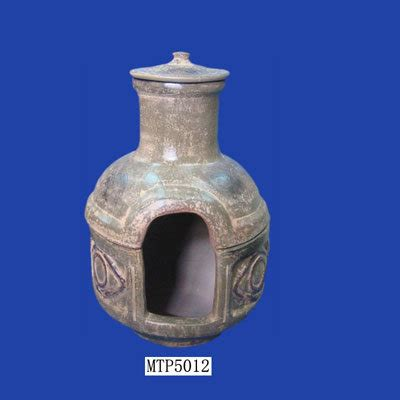 Chiminea Cap by Lid Chiminea Mtp5012 China Lid Chiminea Cap Chiminea