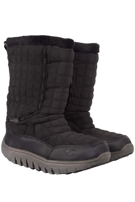 clearance womens snow boots cr boot