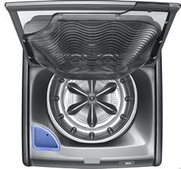 washer machine or washing machine best washing machines for 2017