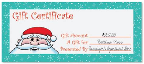 tips   company holiday party paperdirect blog