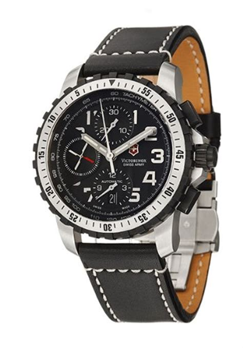 Swiss Army Chrono 2538 Grade bell ross br 01 92 automatic self wind mens br01 92 radar certified pre owned