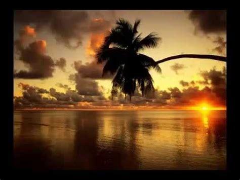 fotos de paisajes preciosos paisajes bonitos preciosos del mundo bosques playas