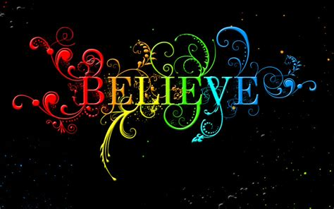 believe images believe what s belief sabiazoth the extroverold