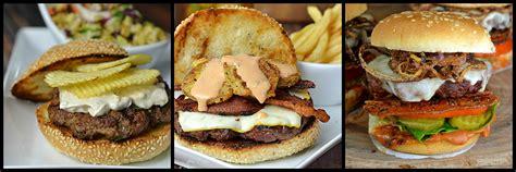 backyard burger little rock backyard burger little rock 28 images arkansas daily deal 50 to spend at back yard