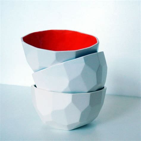 modern bowl 25 best ideas about ceramic bowls on pinterest pottery