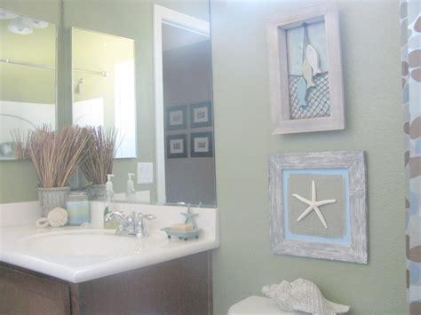 theme decor for bathroom bathroom theme decor best bathroom decoration