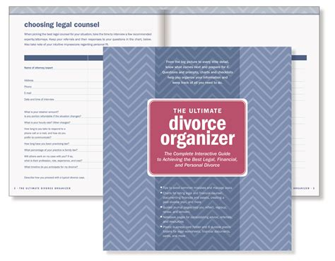 Ultimate Divorce Letter The Shelf 2012 Alumnae Association